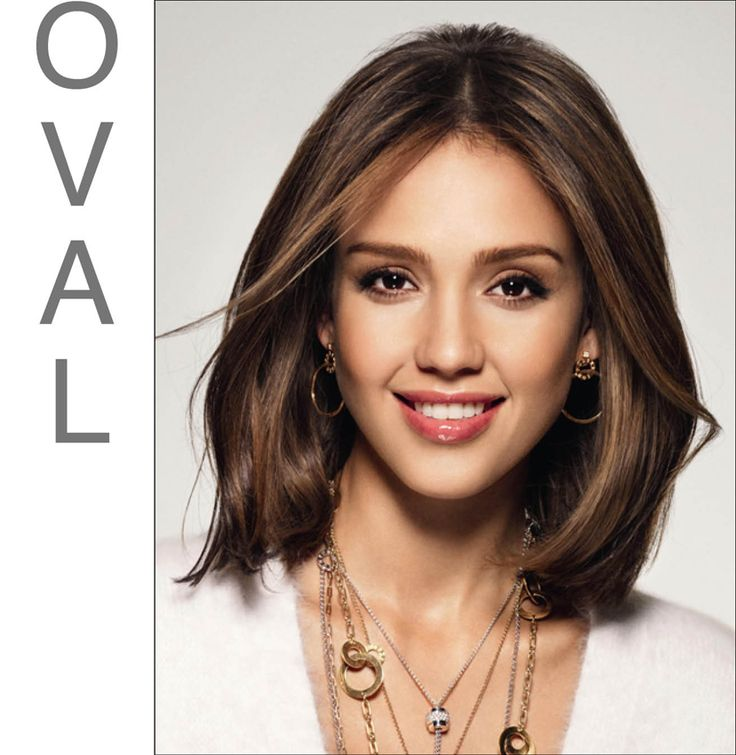 Best Jewelry For Different Face Shape Jirua
