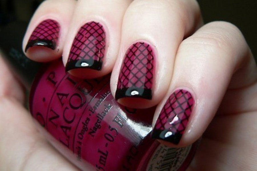 Pretty Simple Diy Nail Art Designs Small Easy Cute Nail Art Flat Nail Polish For Gel Manicure Nail Fungus Killer Young Tips On Nail Art SoftAddiction Nail Polish Must Watch !These Amazing Pictures Of Nail Art Will Mesmerize You ..