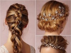 hair accessories for college going girls