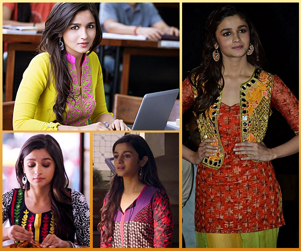 2f89b83e3e31 Going college with style these here is the new trend of ashion that make  you style diva. Mixing and matching desi with contemporary outfits is  always a lot ...