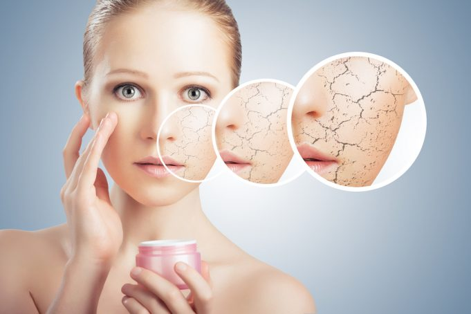 Skin Specialist in Delhi, Best Clinic At Effective Cost