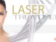 Laser hair removal in Delhi, Some amazing facts about the therapy.