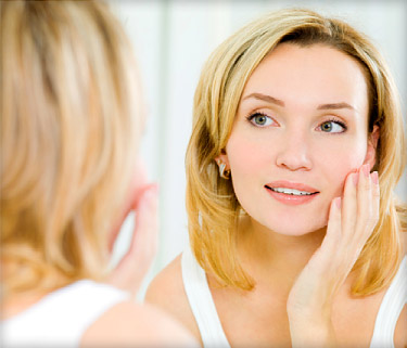 Laser Resurfacing for Anti-Aging, Procedure, Advantages