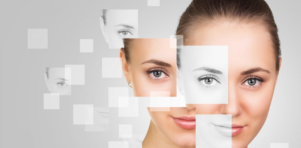 Best Dermatologist in Delhiis the answer to your all skin disorders. Skin is an important part of our body which reflects on your appearance and personality.