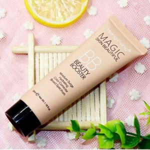 Makeup Perfect BB cream Face Care Foundation